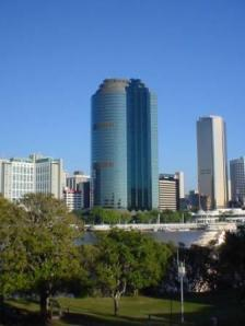 Selling or Leasing Commercial Office Buildings
