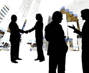 How to qualify commercial property sellers