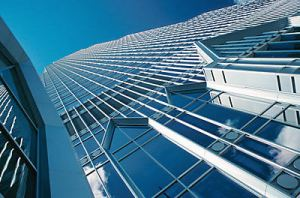 Commercial Property Agents - Checklist for Advertising Commercial Real Estate For Sale or Lease