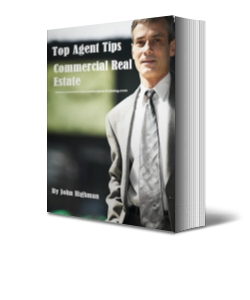 Free Agent ebook tips