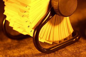 Classic Commercial Real Estate Sales Letters