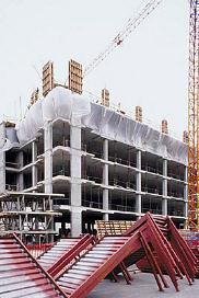 build uid 1019799