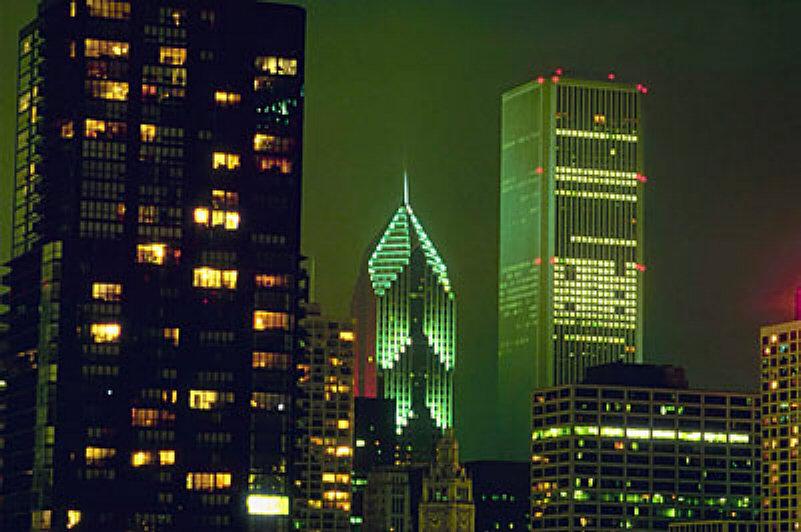 Chicago 42