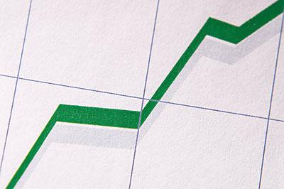 Company chart uid 1342862.jpg