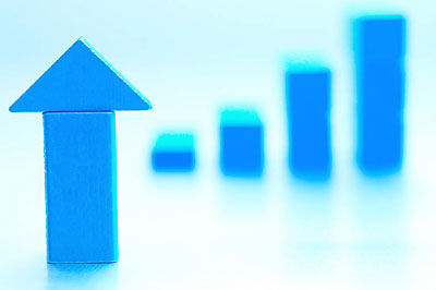Business building blocks uid 1344338