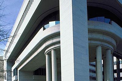 Architectural Details 0015