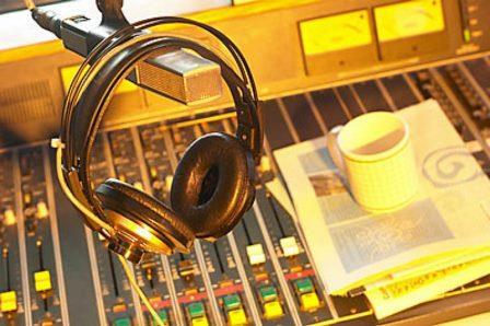audio sml