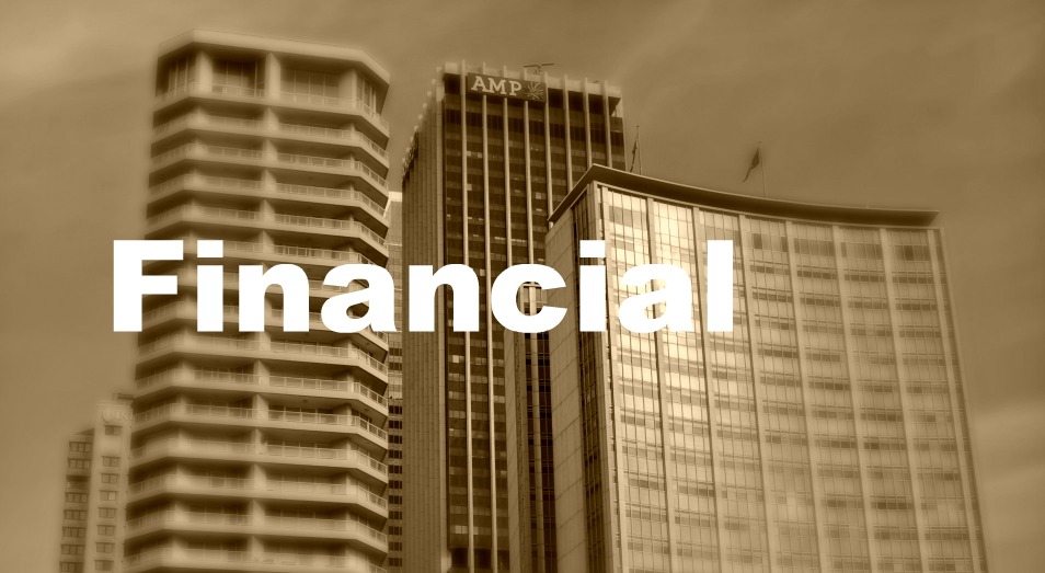 commercial property financial facts