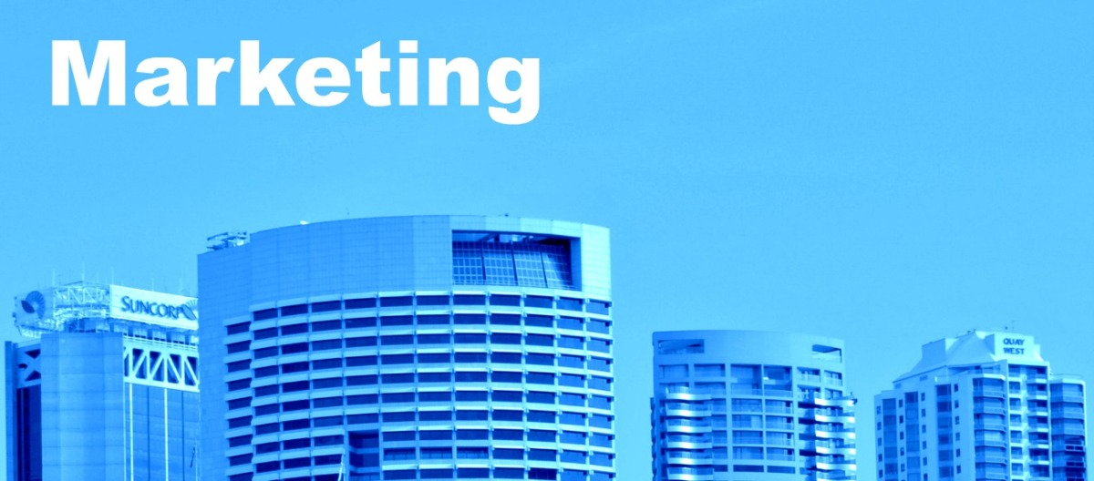 The Key Principals of Push and Pull Marketing in Commercial RealEstate
