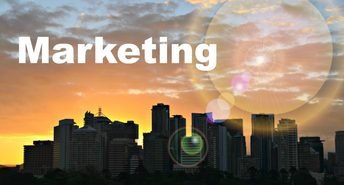 Understand the Best Ways to Market a Commercial PropertyToday