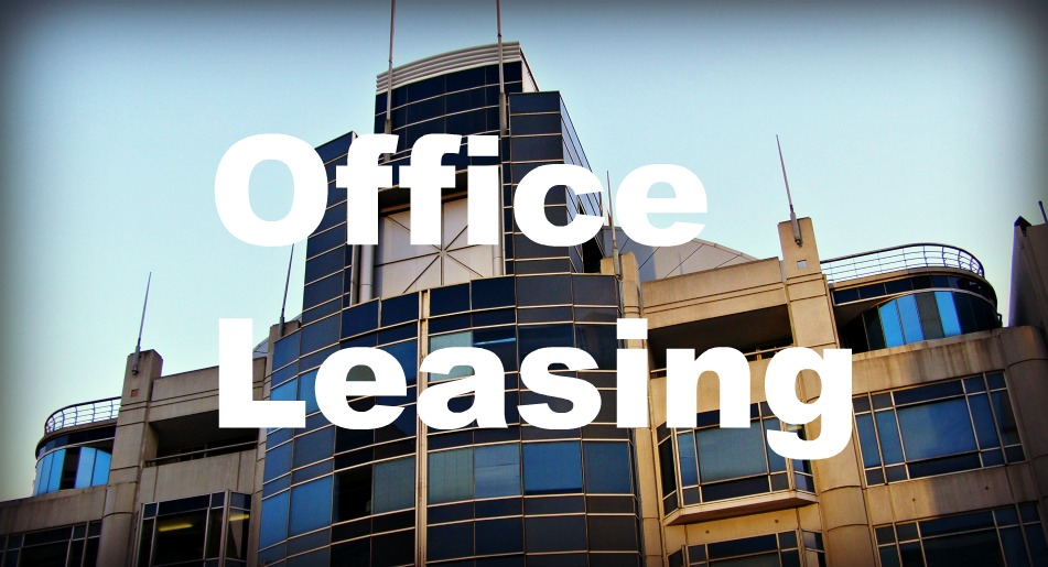 Working the Advantages with Vacant Properties in Commercial Real Estate