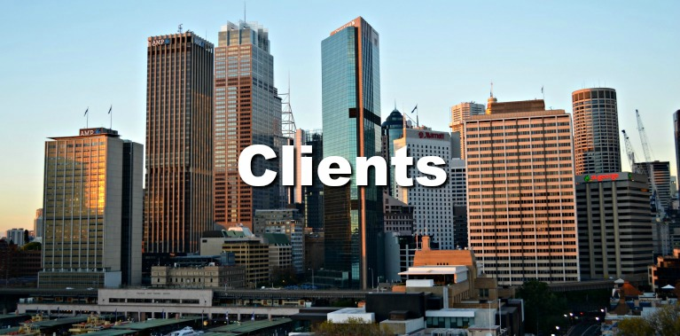 How to Engage with More VIP Clients in Commercial Real EstateBrokerage