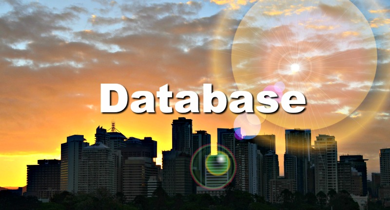 Things I Have Learned About Database Systems in Commercial Real EstateBrokerage