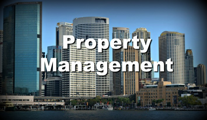 Commercial Property Management Questions to Use in a Handover