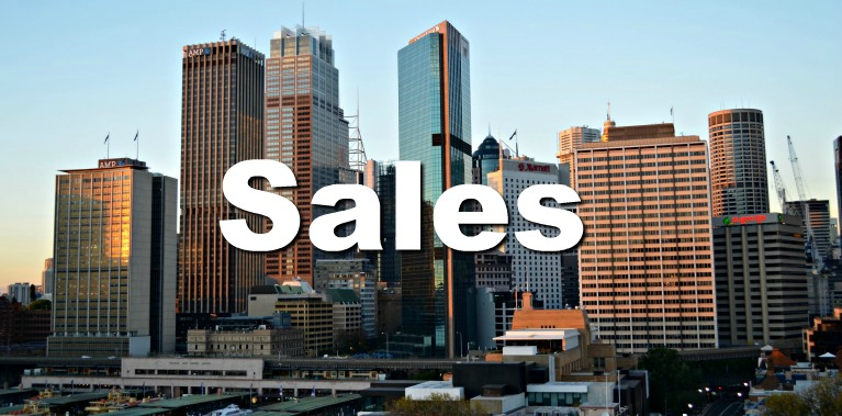 How to Set Clear and Correct Priorities in Commercial Property Sales