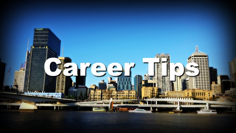 Commercial Real Estate Brokerage – 5 Key Secrets to Career Growth