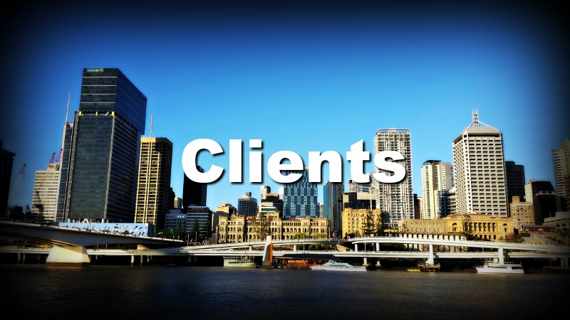 The Things I Have Learned About Clients in Commercial Real Estate