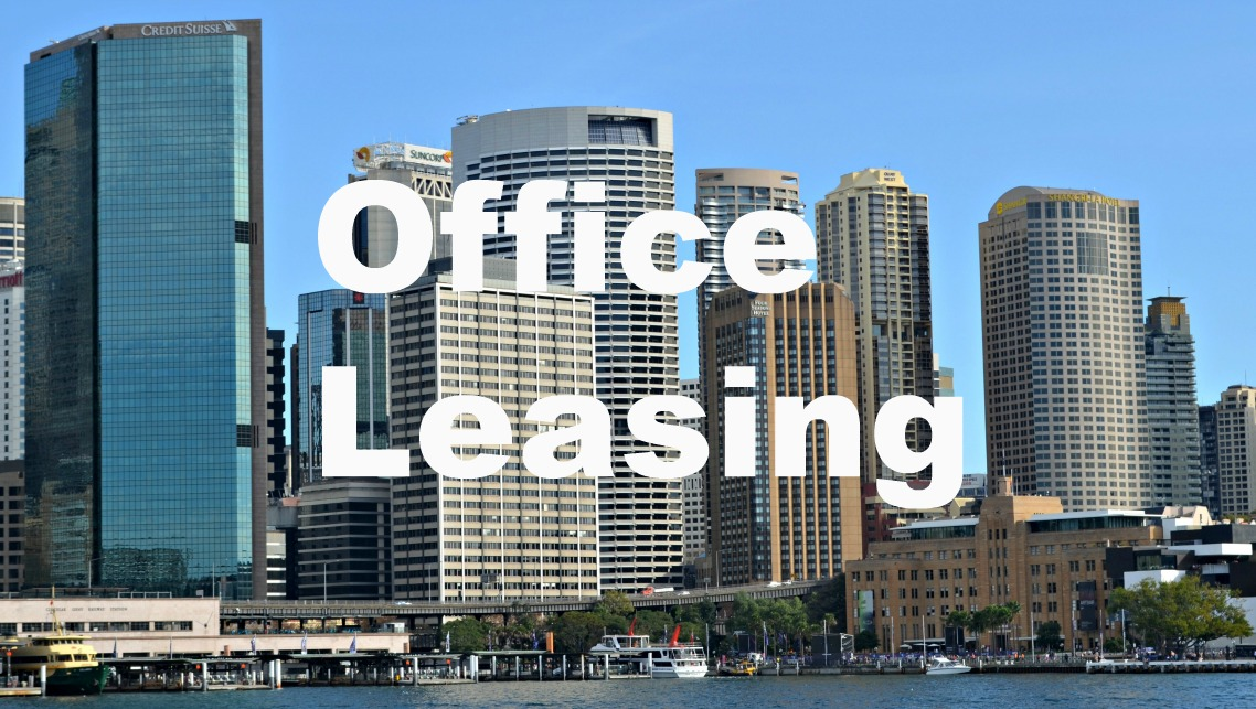 A Few Powerful Secrets in Commercial Real Estate Leasing