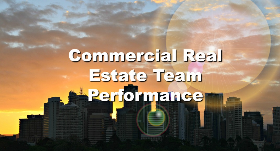Checklist for Developing a Mailing List in Commercial Real Estate Brokerage