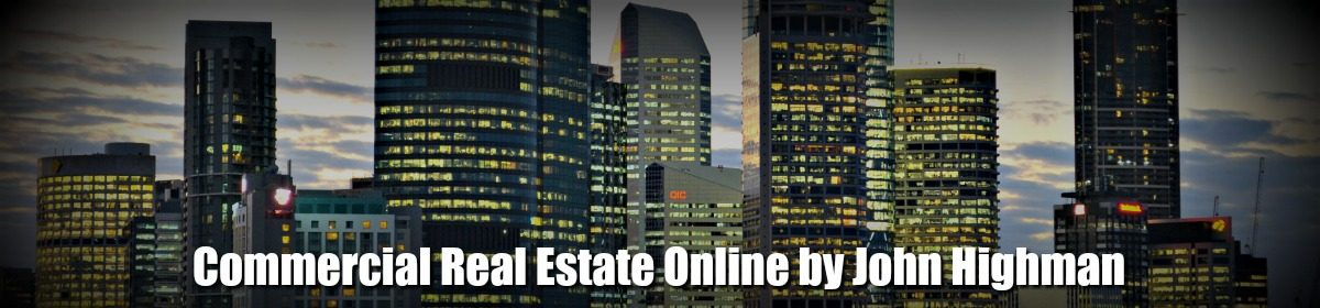Commercial Real Estate Coaching Online